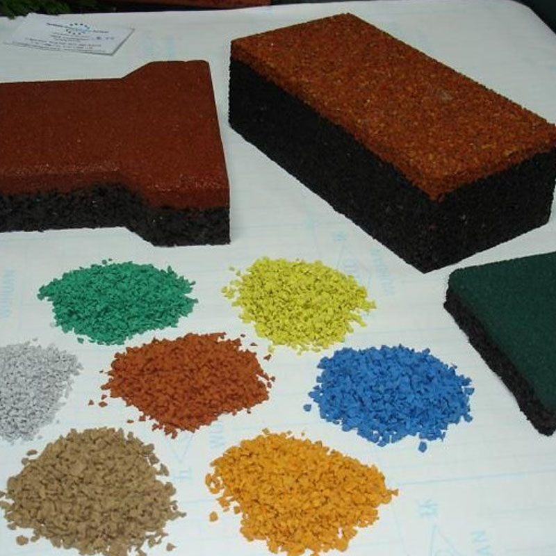 epdm color and plastic (1)